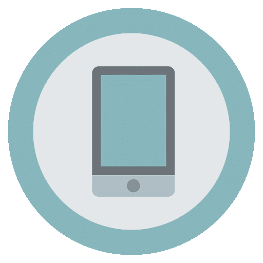 app-circle