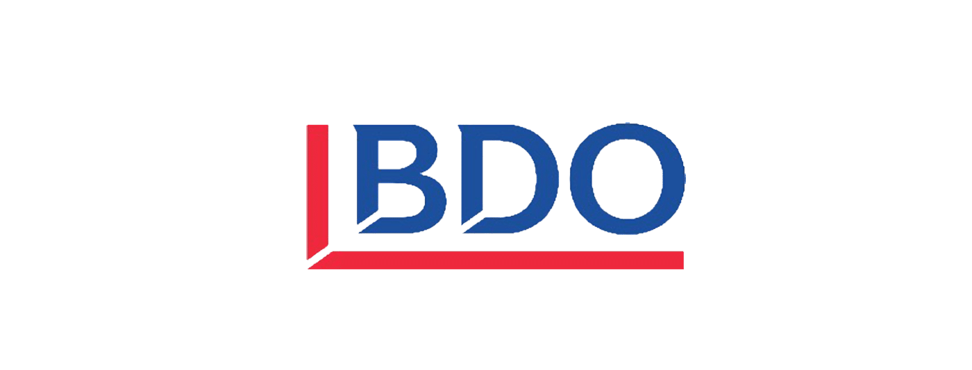 BDO integration med Timeplan