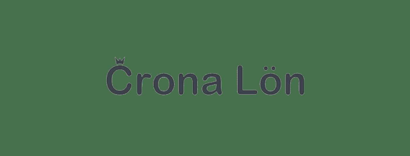 Crona Lön