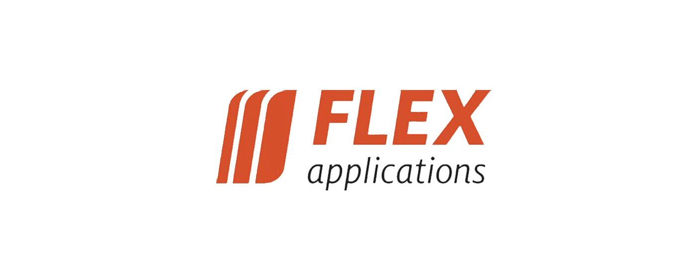 Flex integration med Timeplan