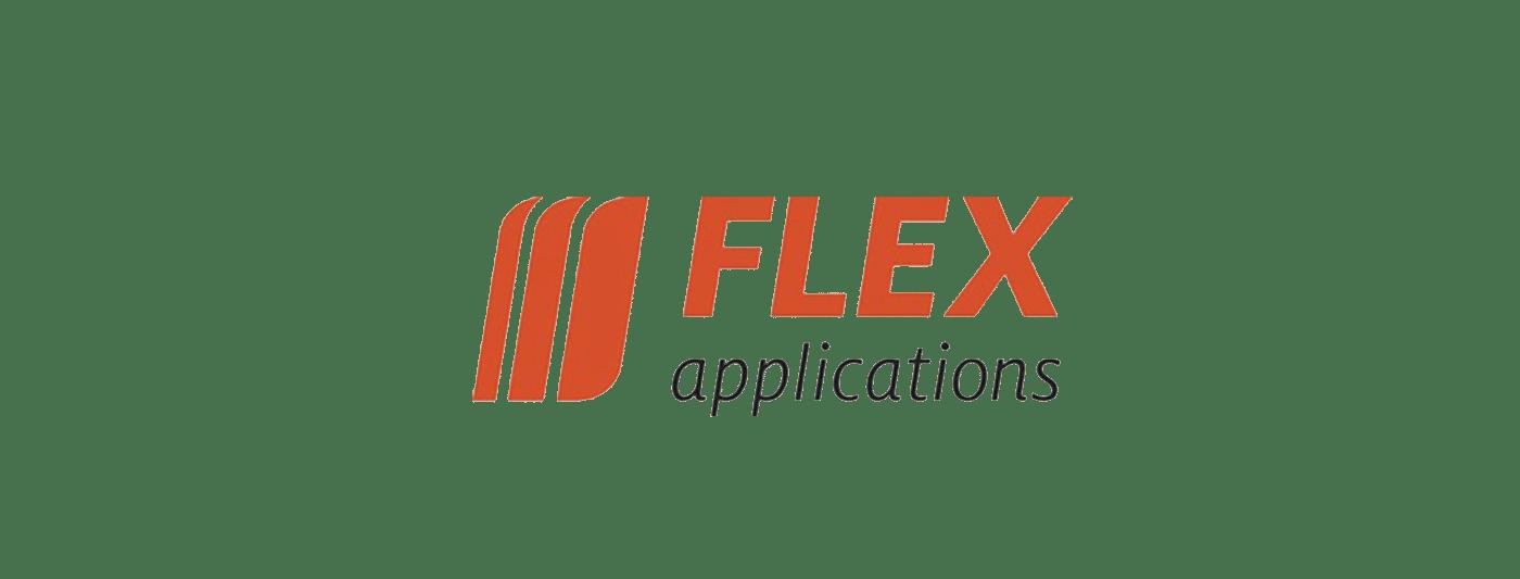 Flex integration med Timeplan