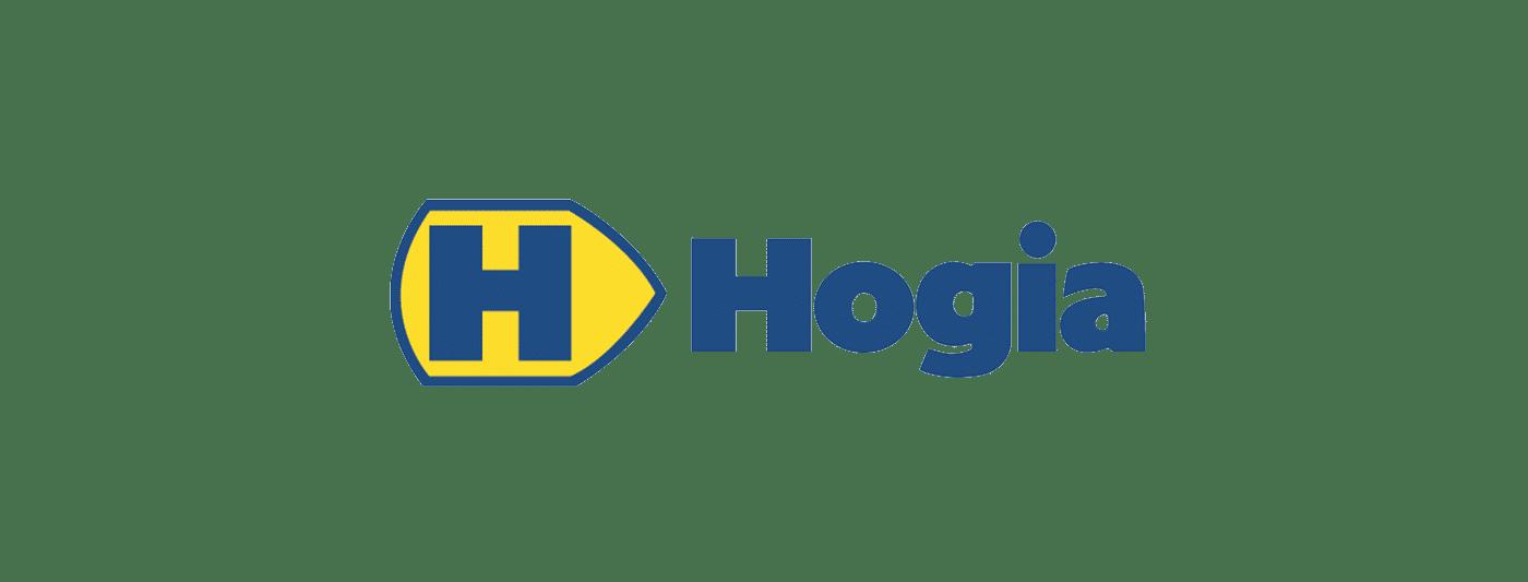 Hogia och Timeplan