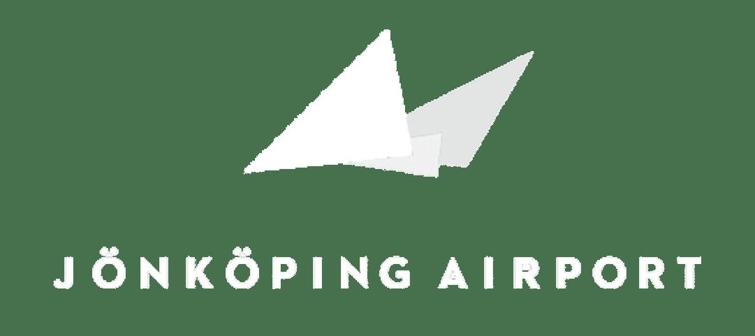 jonkoping-airport