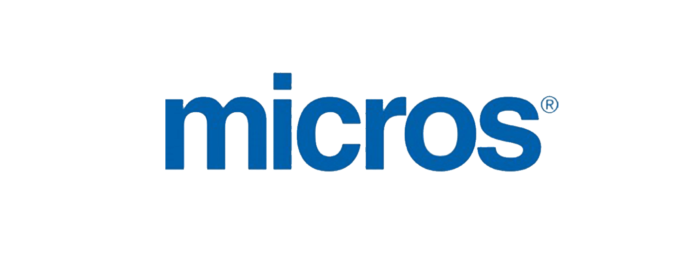 Micros integration med Timeplan