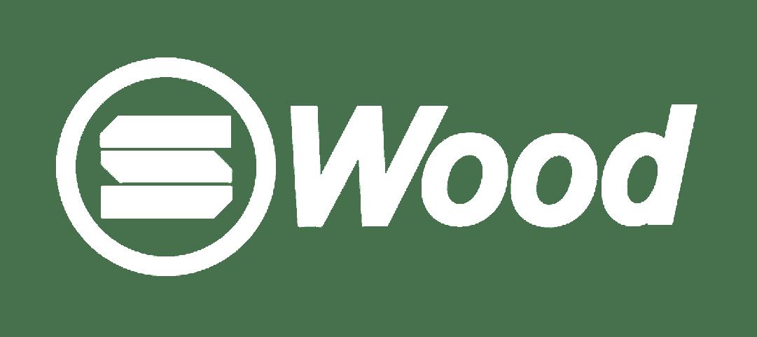 Swood använder Timeplan tidsredovisning.