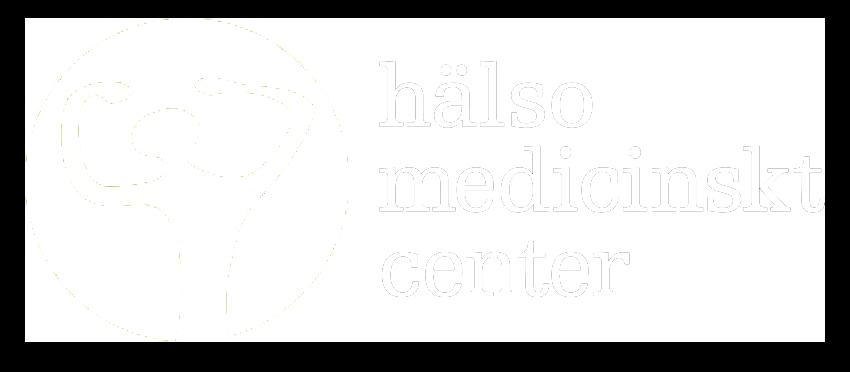 Hälsomedicinskt Center