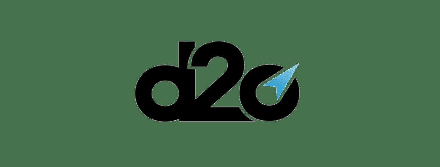 d20-logo