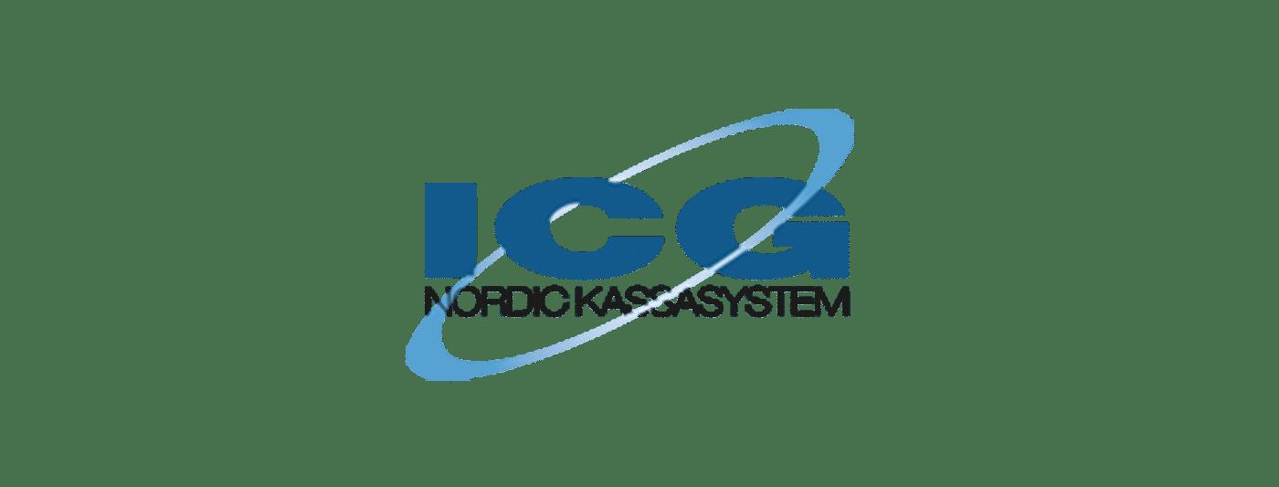 icg-kassasystem