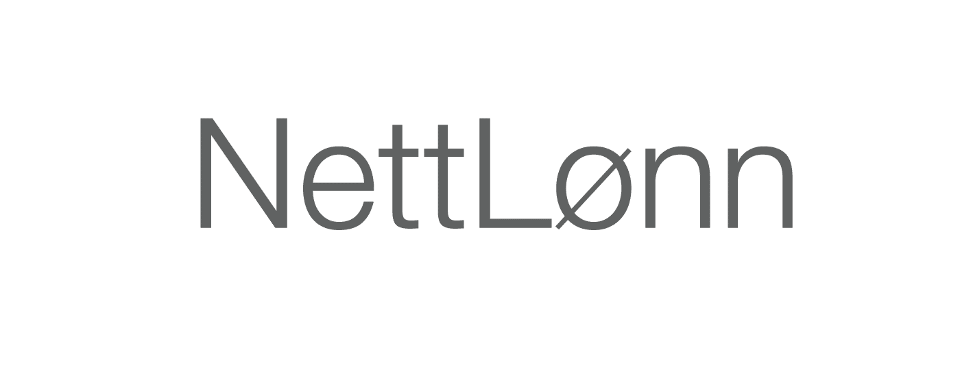 nettlon integration med Timeplan