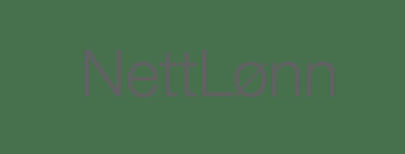 nettlon integration med Timeplan