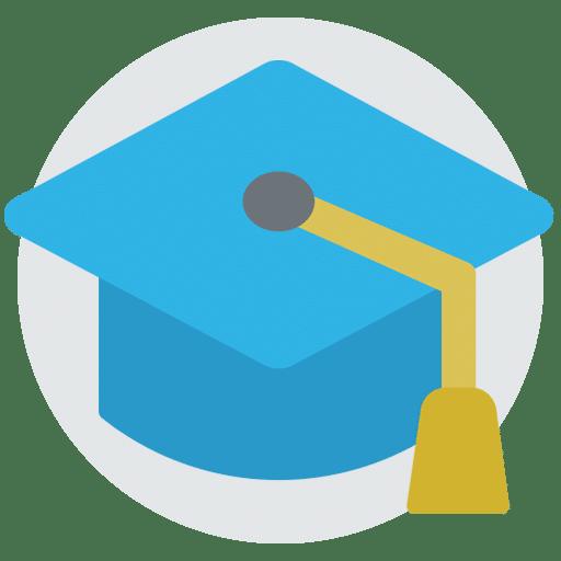 Kom igång med Timeplan - utbildning