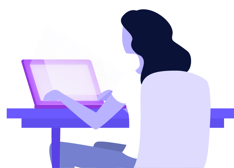app-marketing-illustration-01b-3