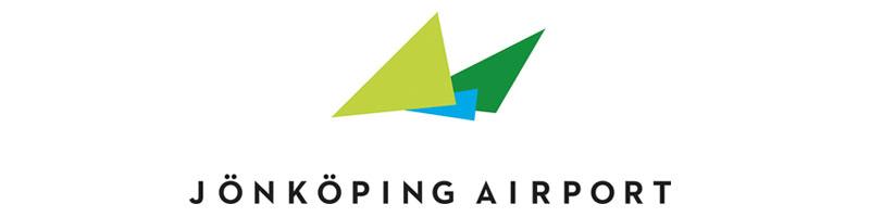 jonkoping-airport-stor
