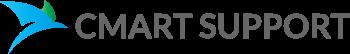 logo-cmart-support