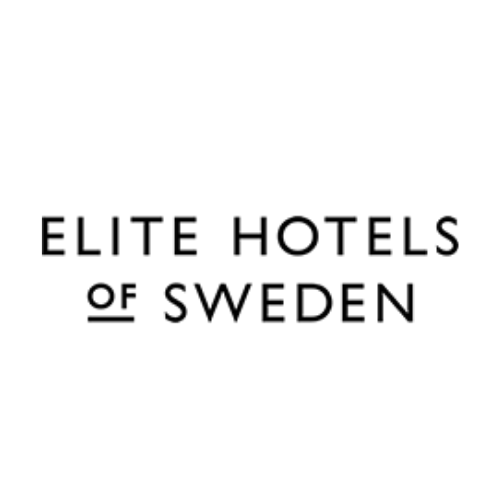elite hotels timeplan